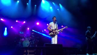 311 - Let the Cards Fall - VA Beach
