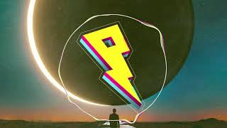 Lorde - Perfect Places (Whethan Remix) - Video Youtube