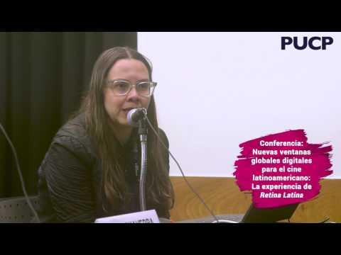 Quinto Diario del Festival - 21 FCL