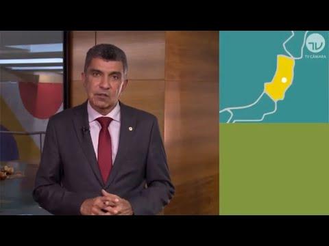Trabalho de Base - Sérgio Vidigal