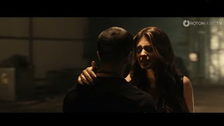 Antonia feat. Jay Sean - Wild Horses (Official Music Video)
