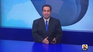 NTV News 30/07/2021