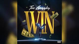 Tee Grizzley   Win (clean)