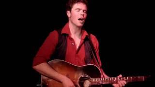Josh Ritter Solo Show @ Pocklington Arts Centre, 20 April 2011 - The Remnant
