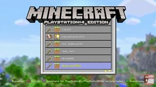 Minecraft BedWars Minecraft NEW UPDATE PsPsXboxXbox One - Minecraft server erstellen xbox one
