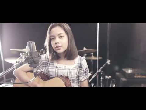 all of me john legend cover by jasmin