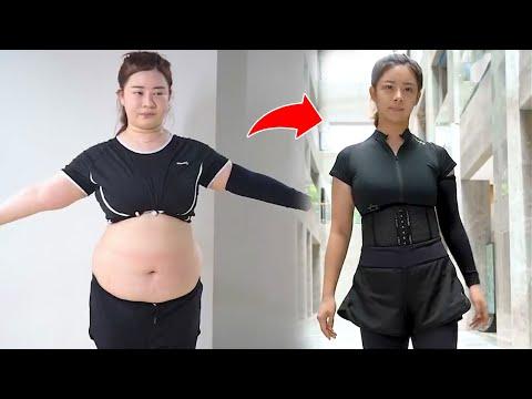 Hogyan lehet eltávolítani a zsírt a ruháról