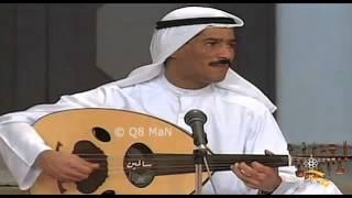 تحميل اغاني الراحل يوسف المطرف - اقبلت تبكي حزينه MP3