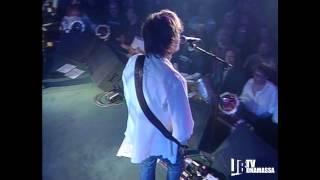 Joe Bonamassa - Colour & Shape from A New Day Yesterday Live DVD
