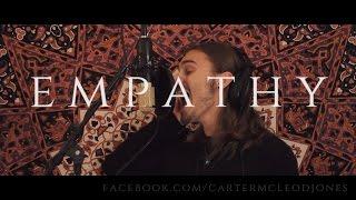 Bassnectar - Empathy [Reimagined] // Carter Jones
