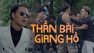phim-hanh-dong-2020-than-bai-gap-giang-ho-duong-nhat-linh-hieu-hien-thanh-tan-phim-2020