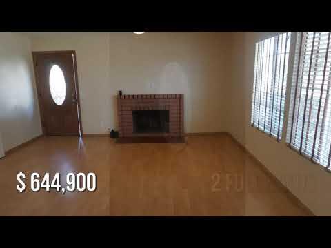 Home For Sale: 12002 Wendy,  Cerritos, CA 90703 | CENTURY 21