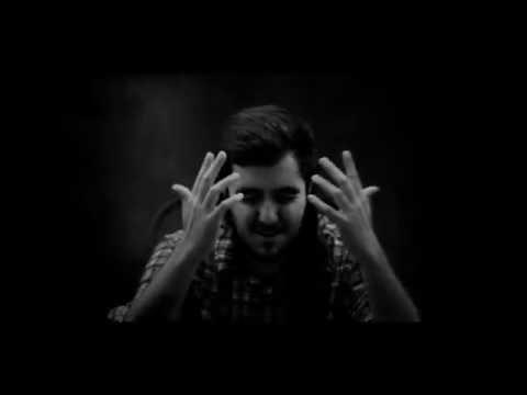 Beret Bala Perdida Videoclip Oficial Ápices2