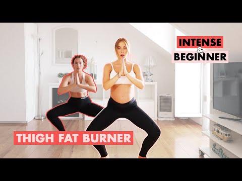 Pierderea în greutate neexplicată a crescut setea