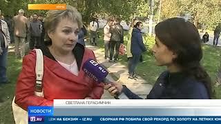 Общая боль: Россия принимает соболезнования со всего мира в связи с трагедией в Керчи