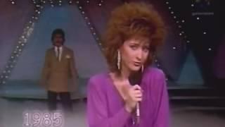 Rumores - Joan Sebastian (Video)