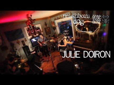 Julie Doiron - Danny Carlisle