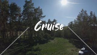 Cruise | FPVFreestyle | #bckflp