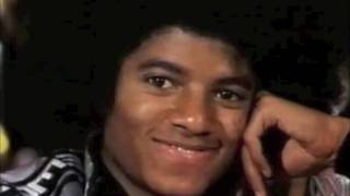 Michael Jackson - Missing You... Diana Ross - rare pictures! HD