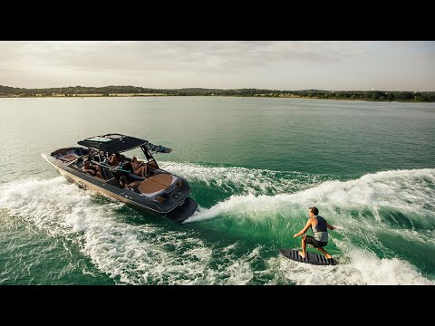 2021 ATX 22 Type S in Spearfish, South Dakota - Video 1