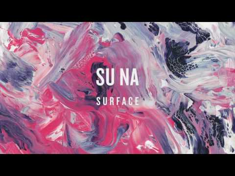 su na - Complexion (feat. Dizzy Fae) [Official Audio]