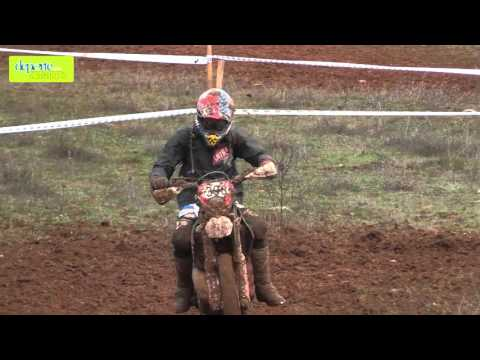 Cross Country Ancin 2015 (3)