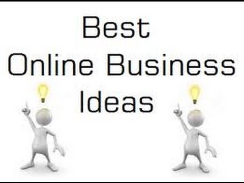 Small Business Ideas For Women Are You Looking For Small Busi