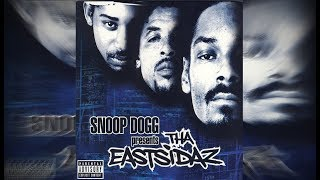 Tha Eastsidaz - Give It To 2 'Em Dogg Feat. Bugsy Seigal