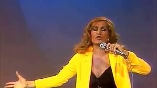 تحميل اغاني Dalida - Jouez bouzouki - La chanson du mundial MP3