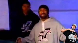 MC Eiht - The Life I Chose (J box remix)