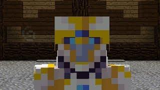 Стрим по Minecraft 10.06.2018 2 ГОДА КАНАЛУ! 🎁🍰