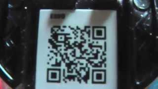 Descargar Mp3 De ベイダーモード Gratis Buentemaorg
