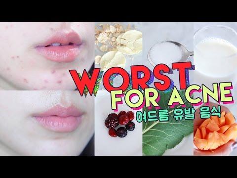 Die Gesichtscreme für die ausgedehnten Poren