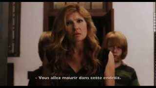 American Horror Story - Trailer VOSTFR (Bande Annonce: Saison 1)