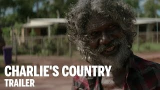 Charlie's Country Video