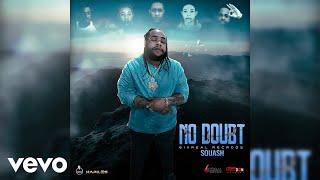 Squash - No Doubt (Official Audio)