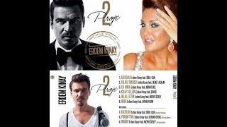 Erdem Kınay ft. Sibel Can - Alkışlar (Acoustic Version) ( Official Audio )