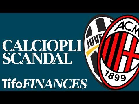mp4 Investing Lazio, download Investing Lazio video klip Investing Lazio