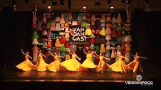 RENATA CRESPI BALLET 2017 - ARACOARA-2001