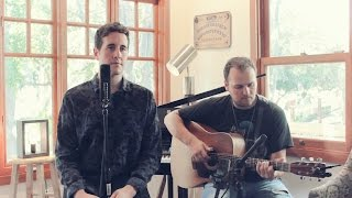 Casey Breves - Both Sides Now (Joni Mitchell) live cover