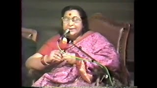 Evening Program, Debu Choudhry Concert, Eve of Diwali Puja thumbnail