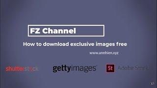 download Getty Image - 免费在线视频最佳电影电视节目 - Viveos Net