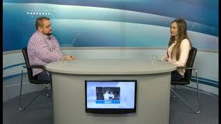 TV Budakalász / Köztér - Dublinszki-Boda Péter / 2020.12. 30.