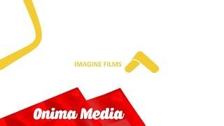 IMAGINE FILMS