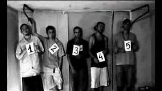 LEGIJATA feat. G Madda Funk i Alidz - Bonus Traka