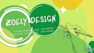35866Thiết Kế Logo, Banner, Templates Instagram Giá Rẻ, Nhanh Chóng, Độc Đáo