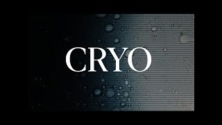 Video ON THE ROOF - CRYO [Official Music Video]