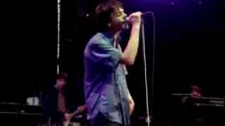 The Charlatans UK - Here Comes A Soul Saver - Phoenix Festival 1997)
