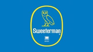 Drake - Sweeterman (CDQ/Explicit Version) - YouTube