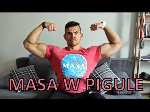 Ćwiczenia dla poprzecznych mięśni brzucha dla mężczyzn